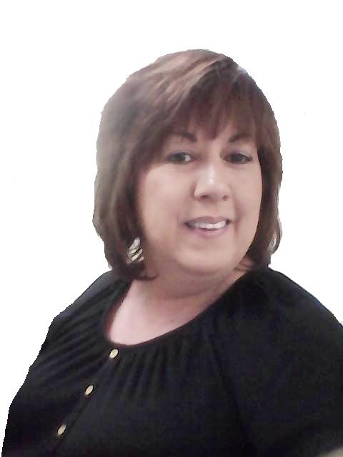 Jennifer Lazzaro : Office and Circulation Manager